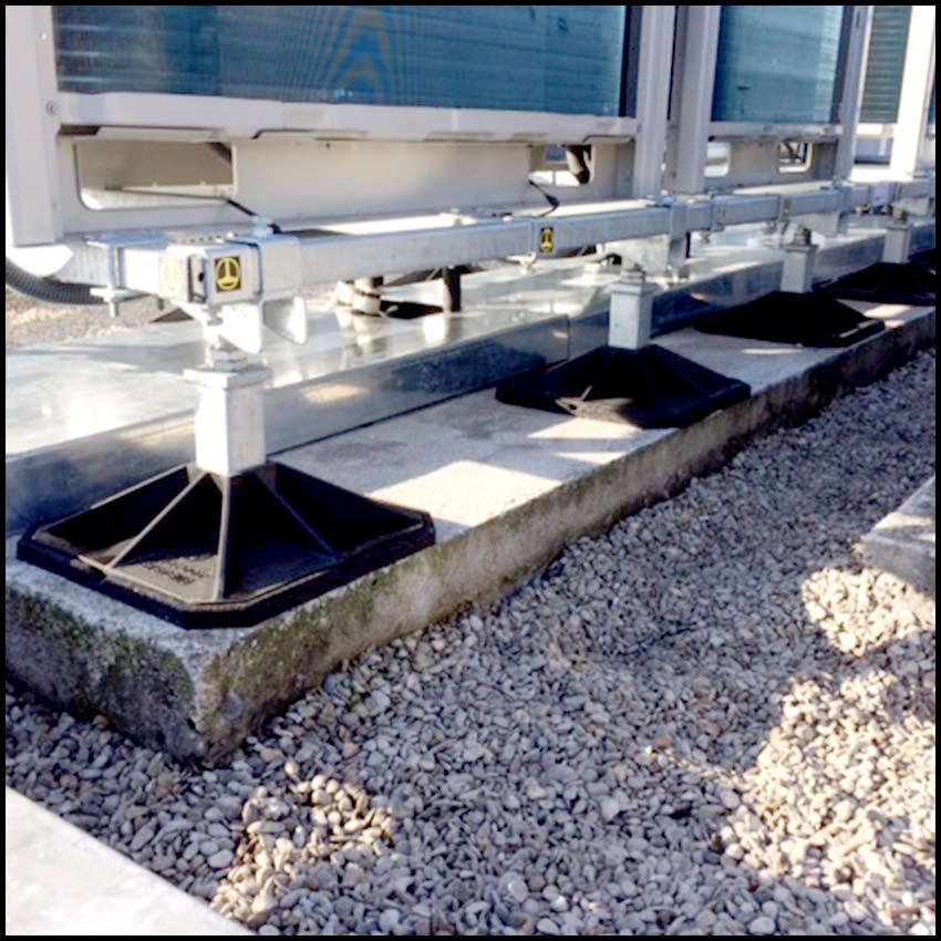 PVCF climatisation- terrasse
