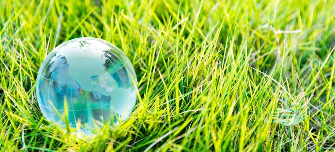 PVCF Awards Greens Environnement
